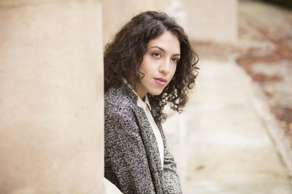 Beatrice Rana (c Nicolas Bets)