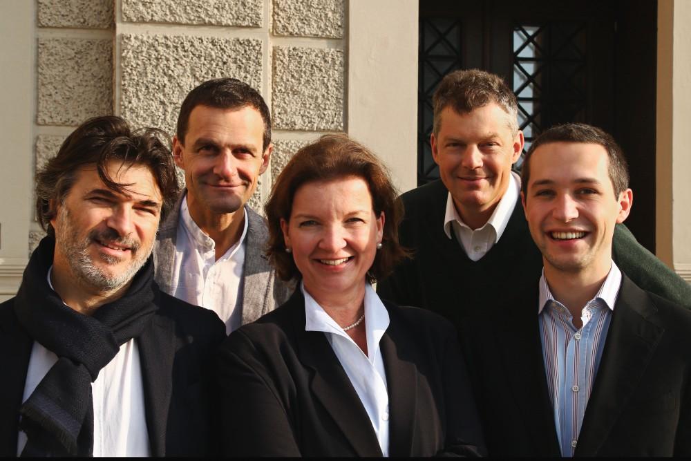 Quintetto Sinfonico