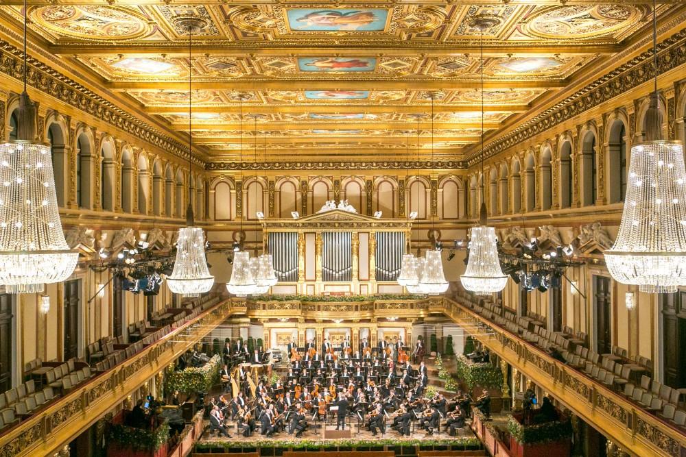 Musikverein Wien (c) martina_draper
