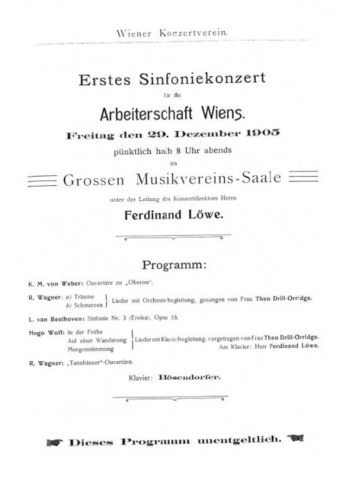 1905_arbeitersymphoniekonzert_sw.jpg