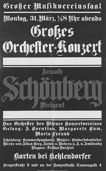 1913_watschenkonzert_sw.jpg