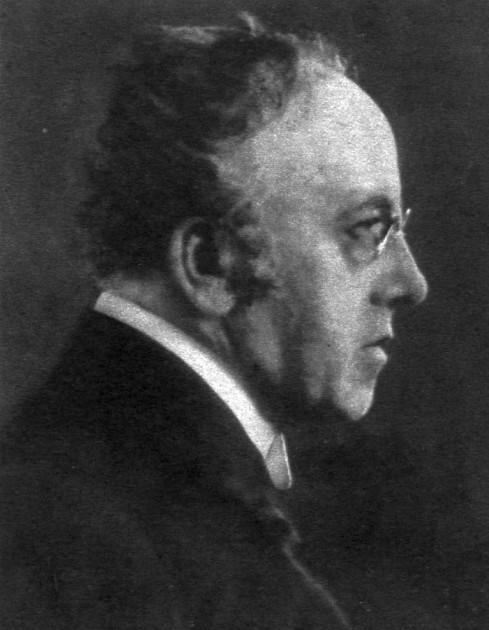 ferdinand_loewe_1865-1925.jpg