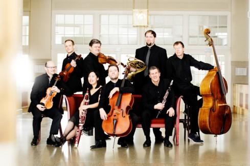 Wiener Kammermusiker