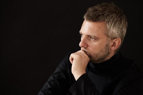 Kirill Karabitz