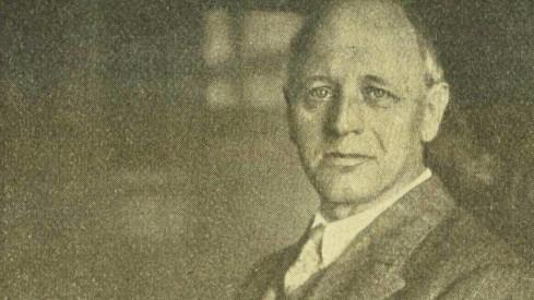 Martin Spörr Hector Berlioz