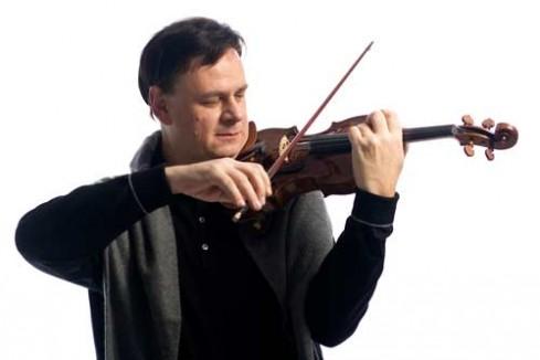 Florian Zwieauer (c) Bubu Dujmic