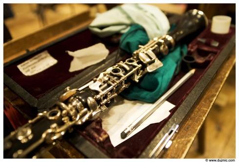instrumentenfotos_2006_-_credit_bubu_dujmic