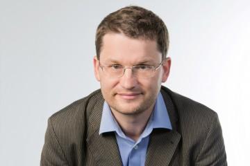 Johannes Neubert (c) Martina Draper