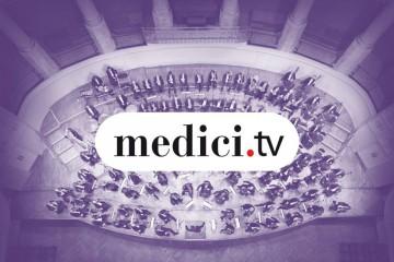 Medici TV