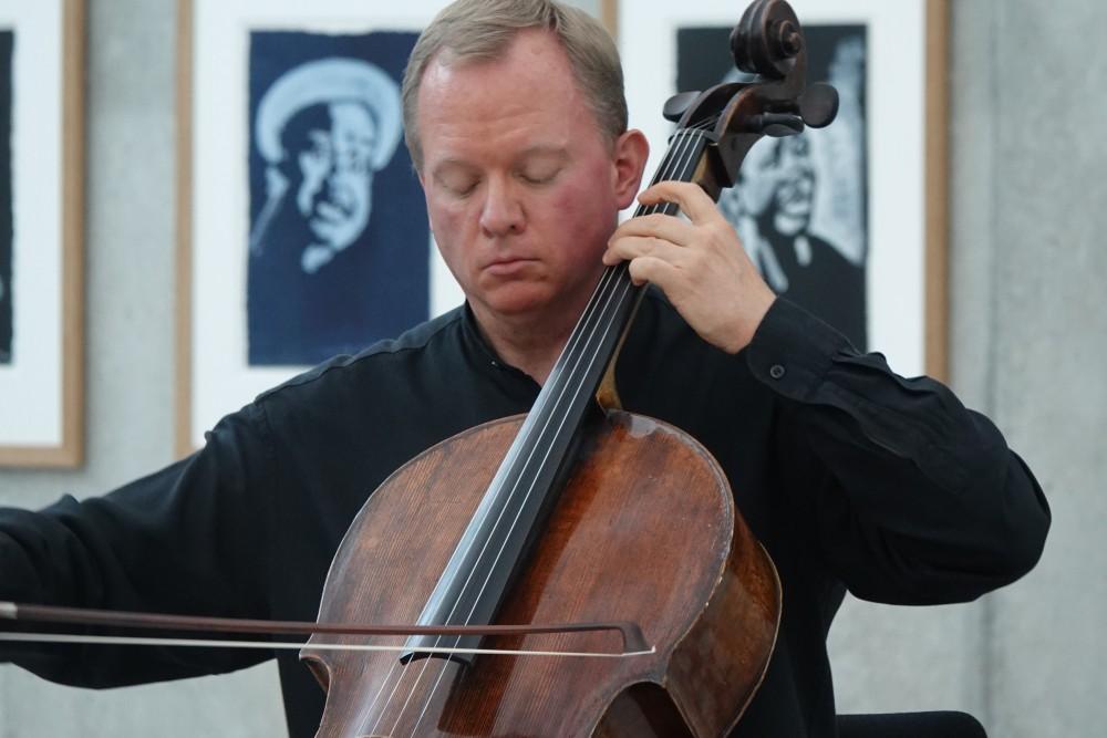 Christoph Stradner