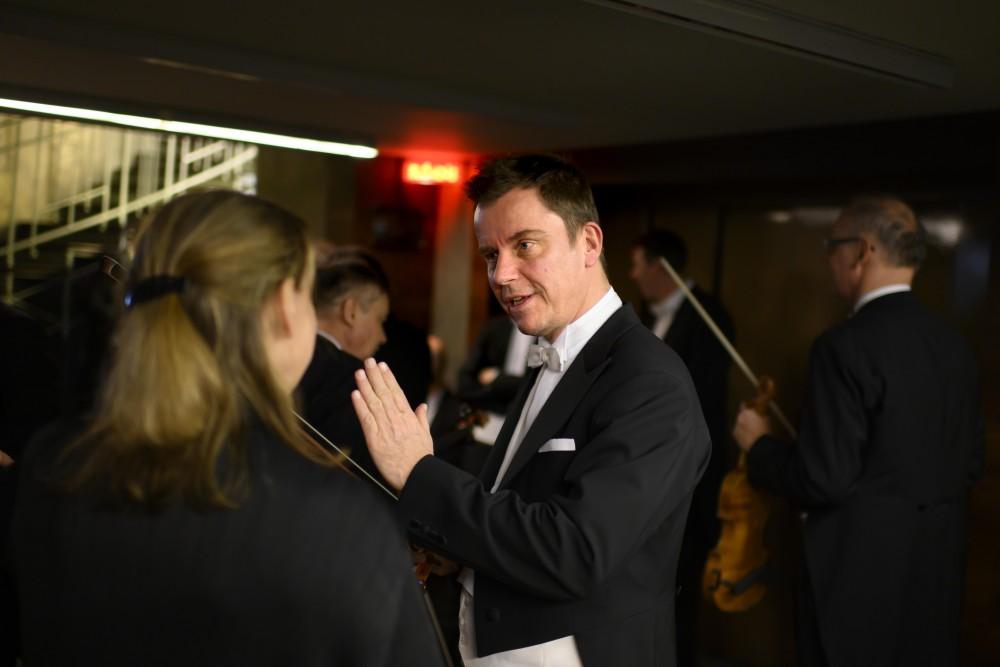 Martin EdelmannEuropatournee - Wiener Symphoniker-c_fazekas_istvan