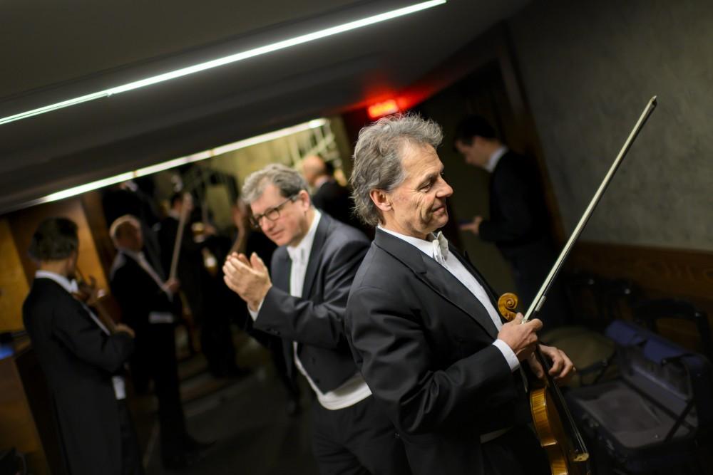 Ernst Weissensteiner_Europatournee - Wiener Symphoniker-c_fazekas_istvan