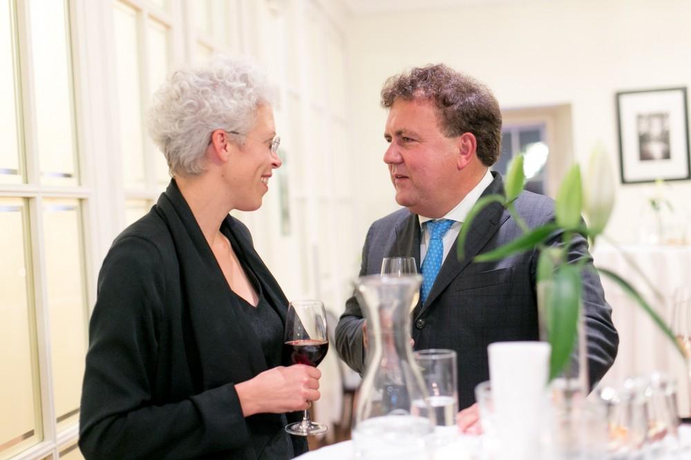 DI Johanna Möslinger _Konzerthaus  & Jan Nast