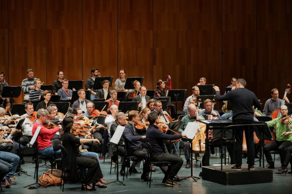 Wiener Symphoniker Jordan-Salzburg- Europatournee 2020