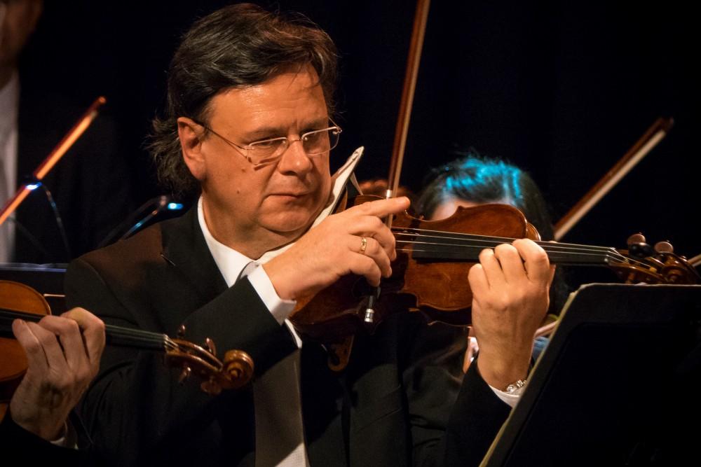 Grätzl-Konzert 12