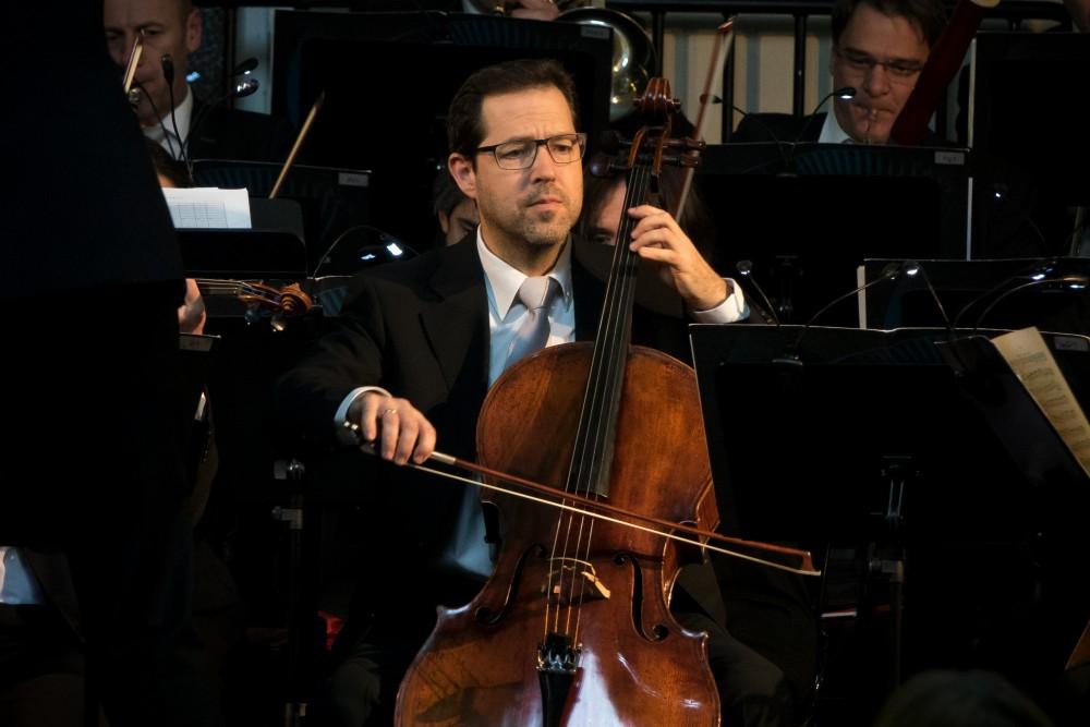 Grätzl-Konzert 2