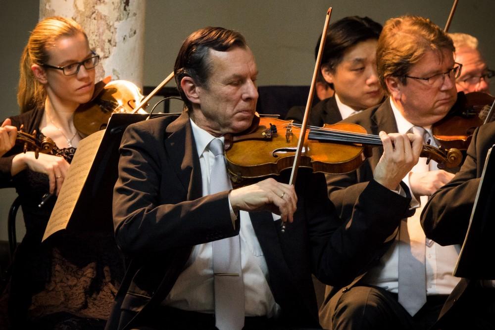 Grätzl-Konzert 4