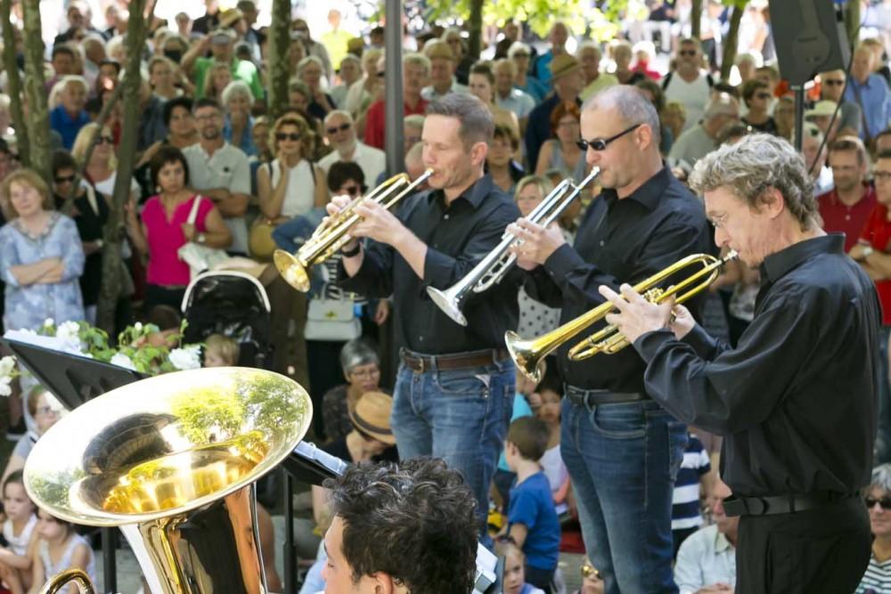 Tag der Wiener Symphoniker 2019