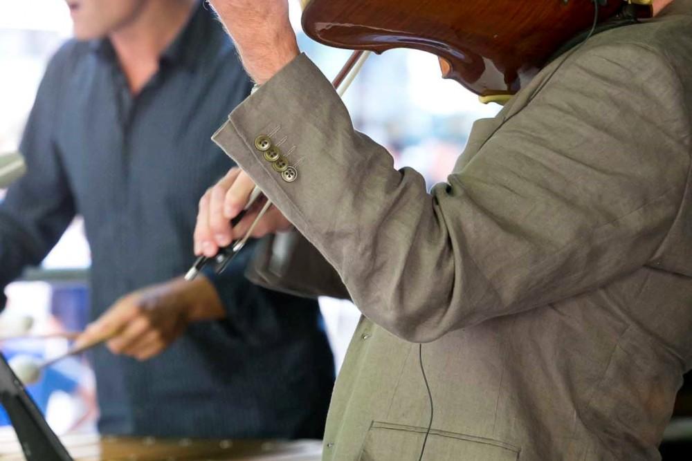 Tag der Wiener Symphoniker 2019 ©Mathis Fotografie