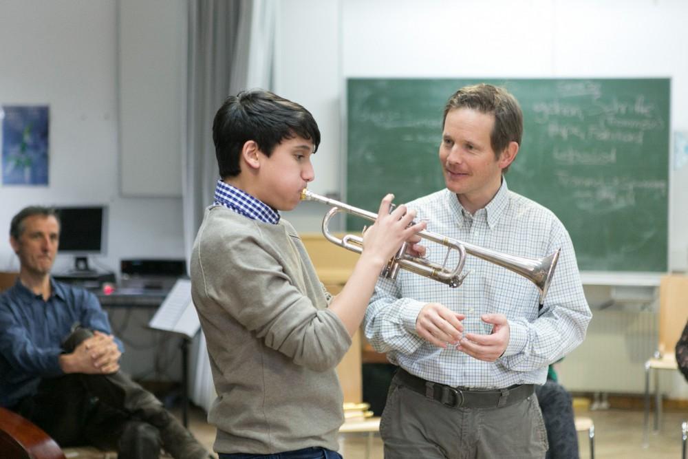 Workshop_Schule2