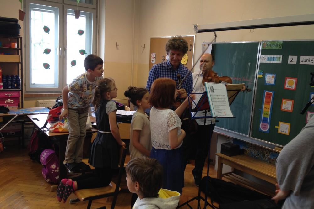 Workshop_Schule7