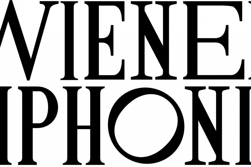 WSY Logo