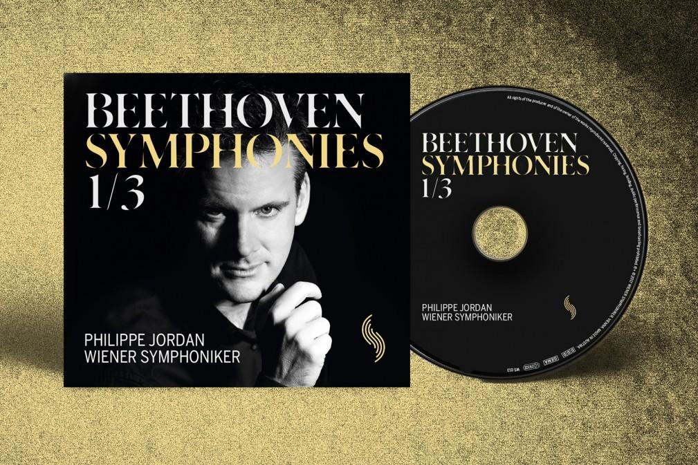 Beethoven_Symphonies 1_3 Teaser