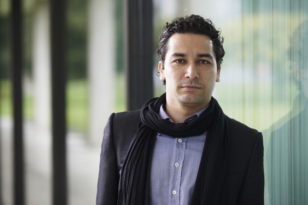 Andrés Orozco-Estrada2 (c) Martin Sigmund