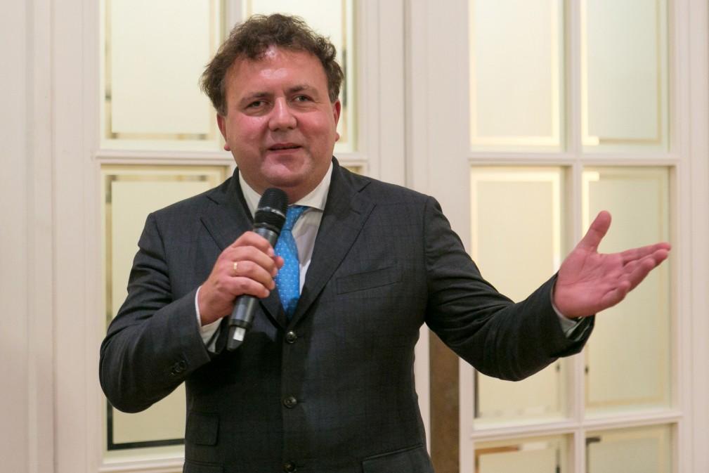 Jan Nast