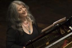 Martha Argerich (c) Adriano_Heitman.jpg