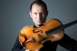 Antoine Tamestit (c) Philippe Matsas