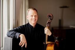 Christoph Stradner - Wir sind Wien Festival