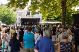 Tag der Wiener Symphoniker 2018 (c Stefan Kleinberger)