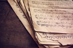 Archiv Konzerte