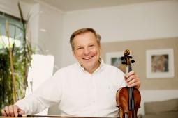 Helmut Lackinger (c) Julia Wesely