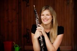 Ines Galler-Guggenberger (c) Julia Wesely