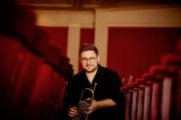 Matthias Kernstock (c) Julia Wesely