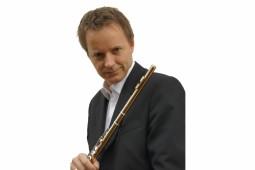 Erwin Klambauer