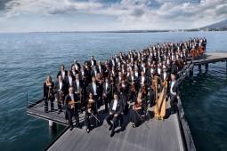 Wiener Symphoniker (c) Andreas Balon