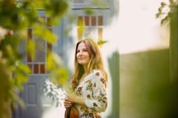 Renate Turon (c) Julia Wesely