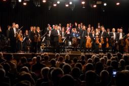 Grätzl-Konzert 11