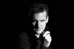 Philippe Jordan (c) Johannes Ifkovits