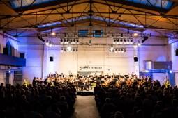 F23 Graetzl Konzert