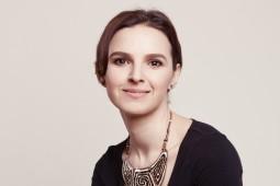 Oksana Lyniv (c) www.Opera4u.com