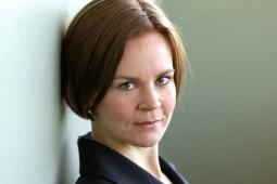 Susanna Maelkki (c) Tanja Ahola