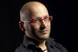 Enrique Mazzola (c) Martin Sigmund