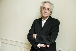 Philippe Herreweghe (c) Michiel Hendryckx