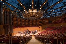 Konzertournee philharmonie_koeln_c_peter_grosch
