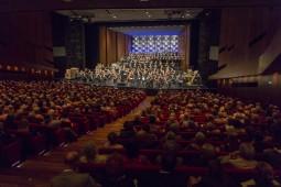 orchesterkonzert Bregenz