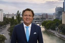 Jan Nast (c) Wolf-Dieter Grabner